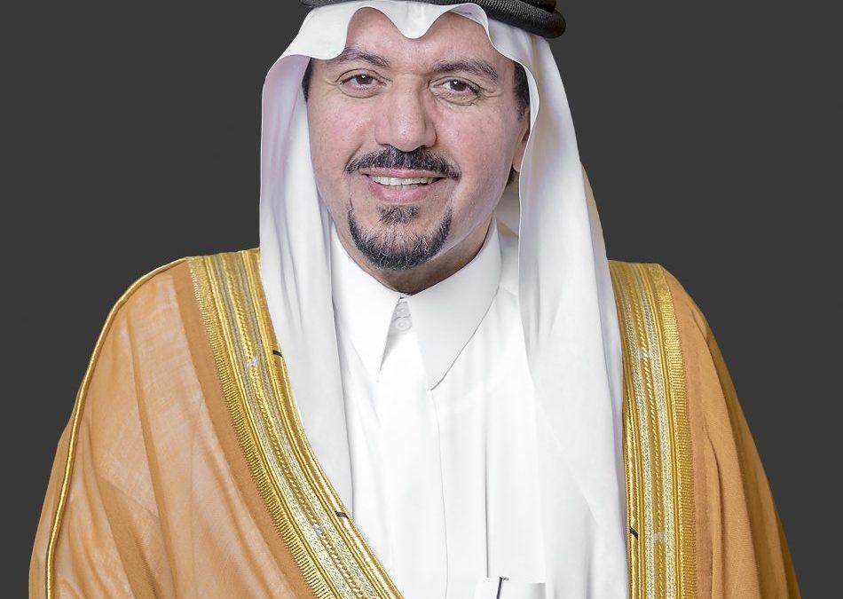 وصف تقريرها السنوي بالمتميز ..أمير القصيم يشيد بجهود لجنة أصدقاء المرضى بعنيزة