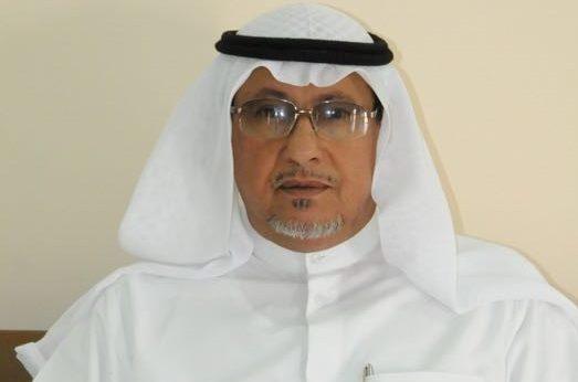 م. عبدالعزيز بن عبدالله الواصل