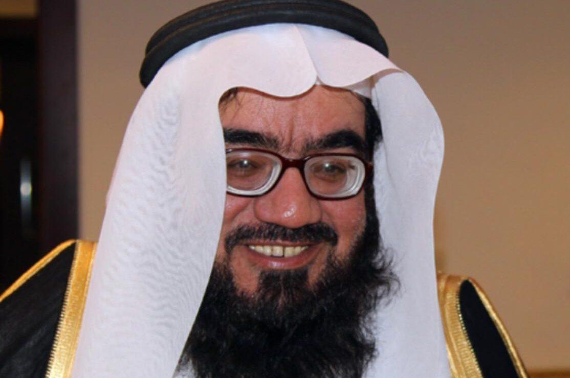 إبراهيم بن محمد الجالسي