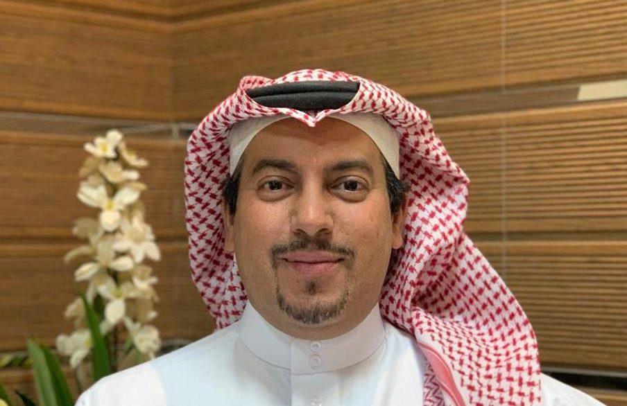 د.عادل بن إبراهيم الحمادي