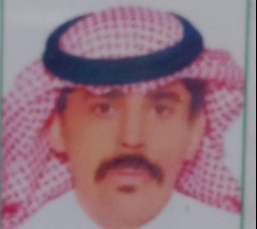 أحمد بن محمد المرزوقي