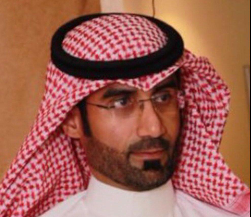 هاني بن محمد الهطلاني