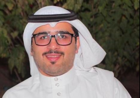 إبراهيم بن علي الوهيبي